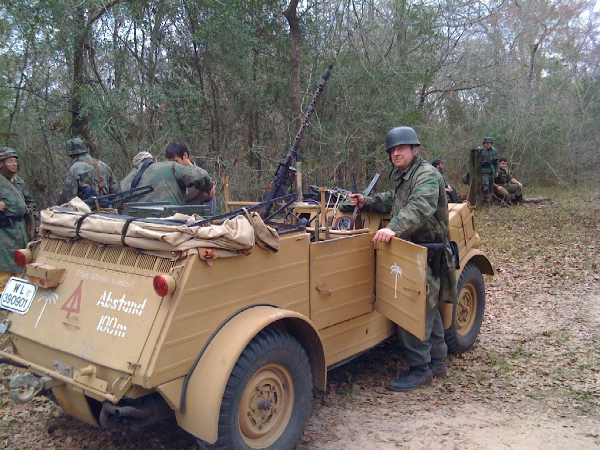I need another wagen - 5 7